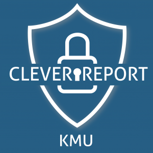 cleverreport_kmu